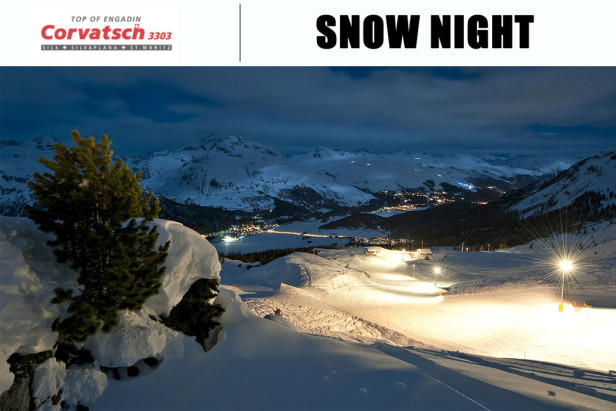 corvatsch-snow-night-2017