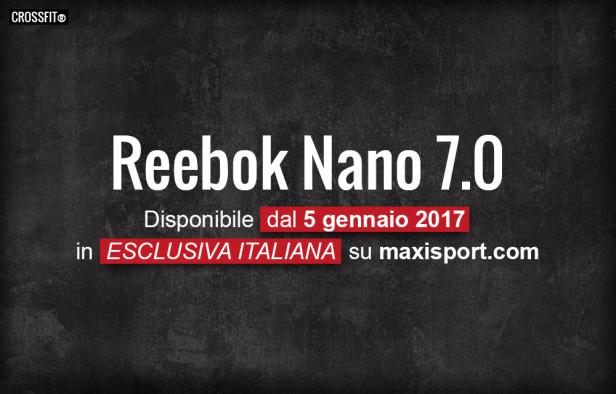 banner-maxinews-etichetta