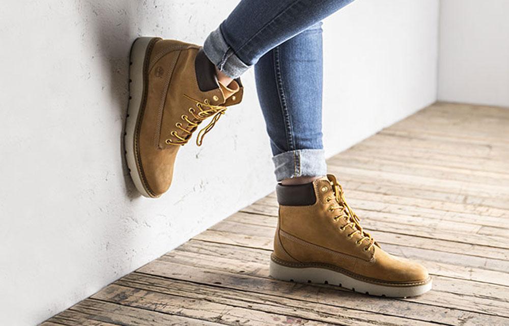 suole per scarpe timberland