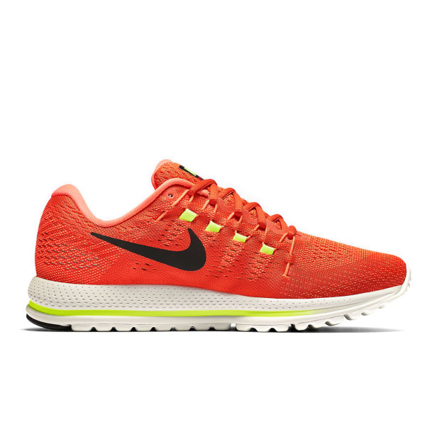 Scarpe running Nike Air Zoom Vomero 12