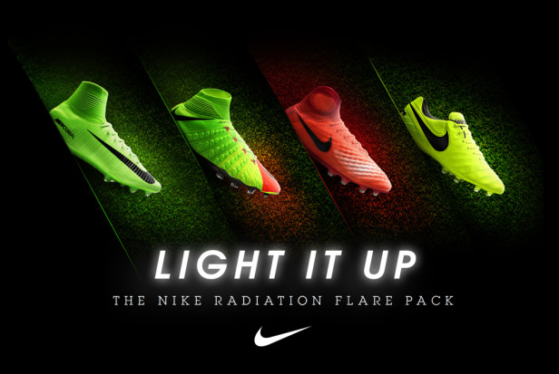 nike-light-up