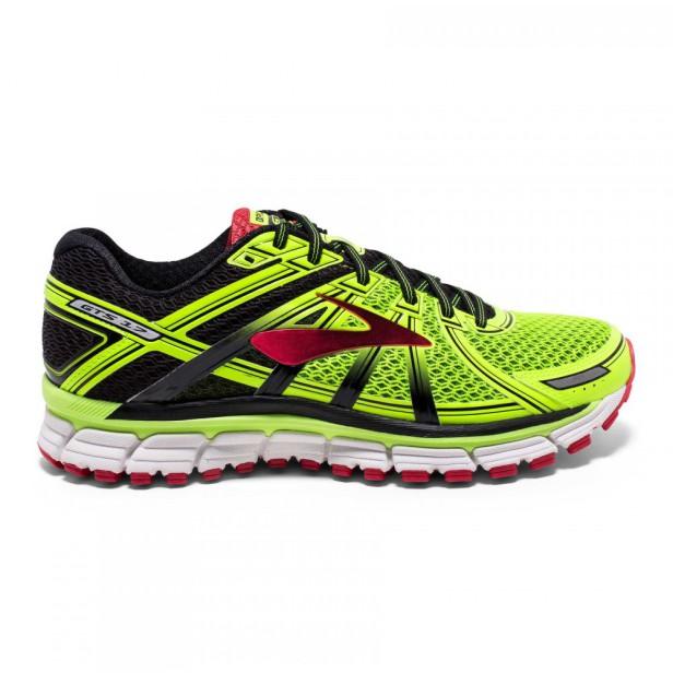 brooks scarpe running