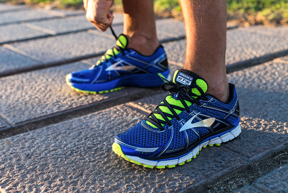 3fbd05a36125dd Acquista brooks scarpe running prezzi - OFF77% sconti