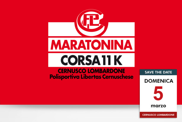 maxinews-maratonina