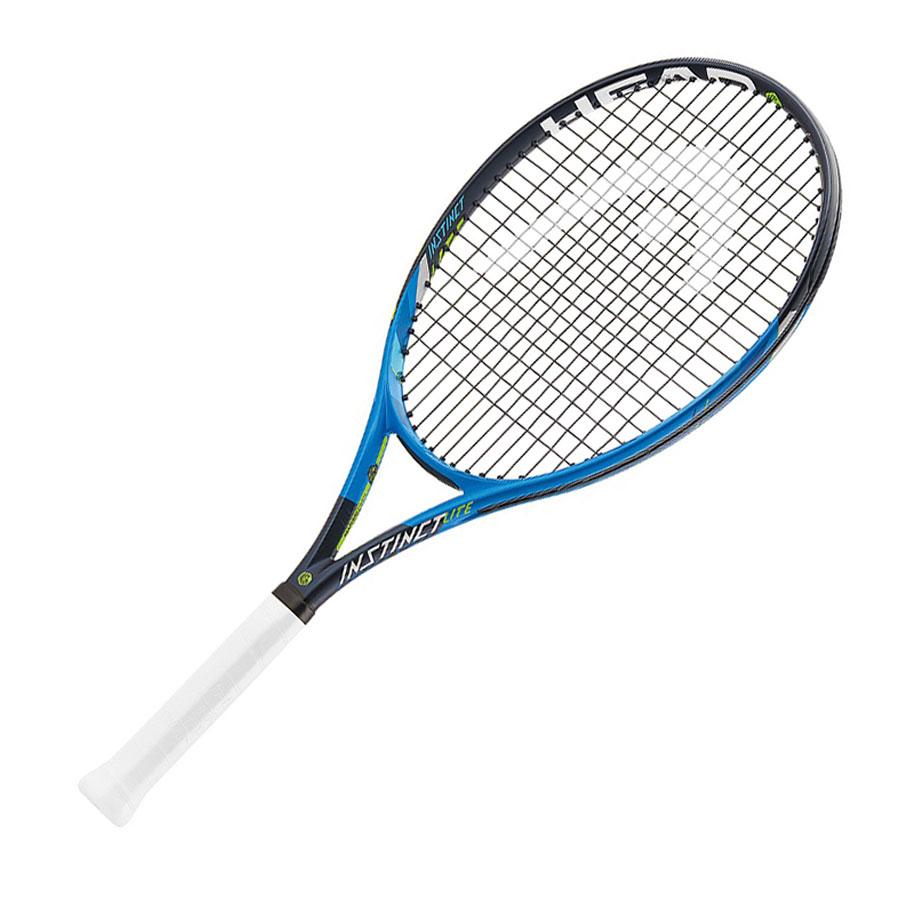 racchetta-da-tennis-head-instinct-lite