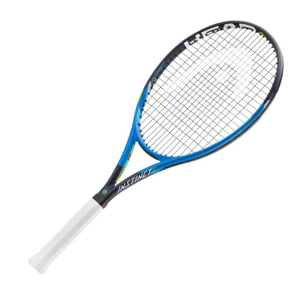 racchetta-tennis-head-instinc-s