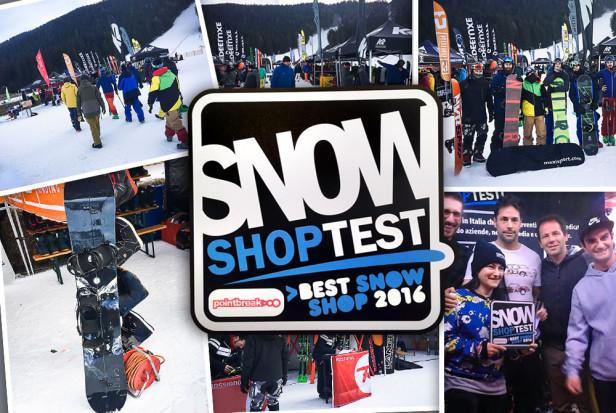 testata.snowshop-2017