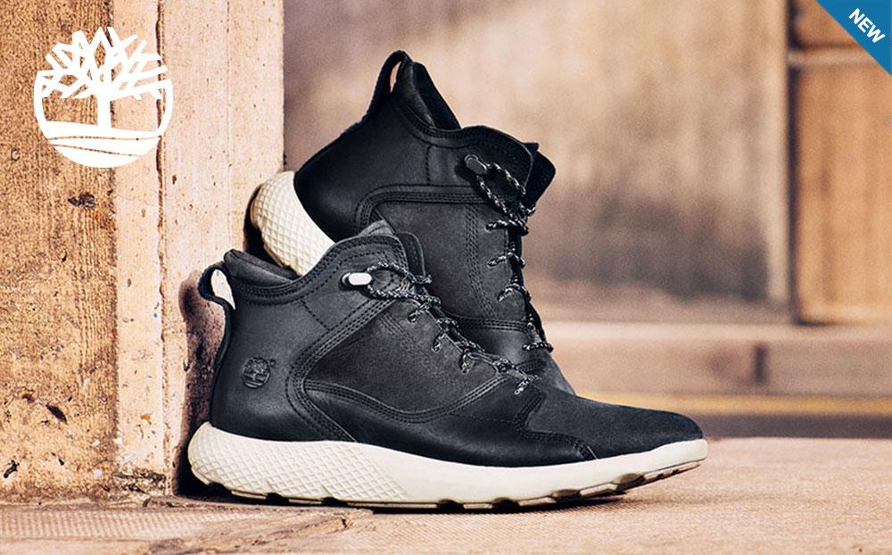 timberland-flyroam-sneaker-1