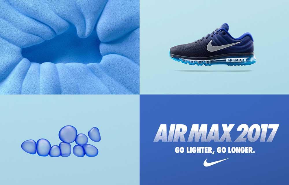 maxi-news-Air-Max-2017