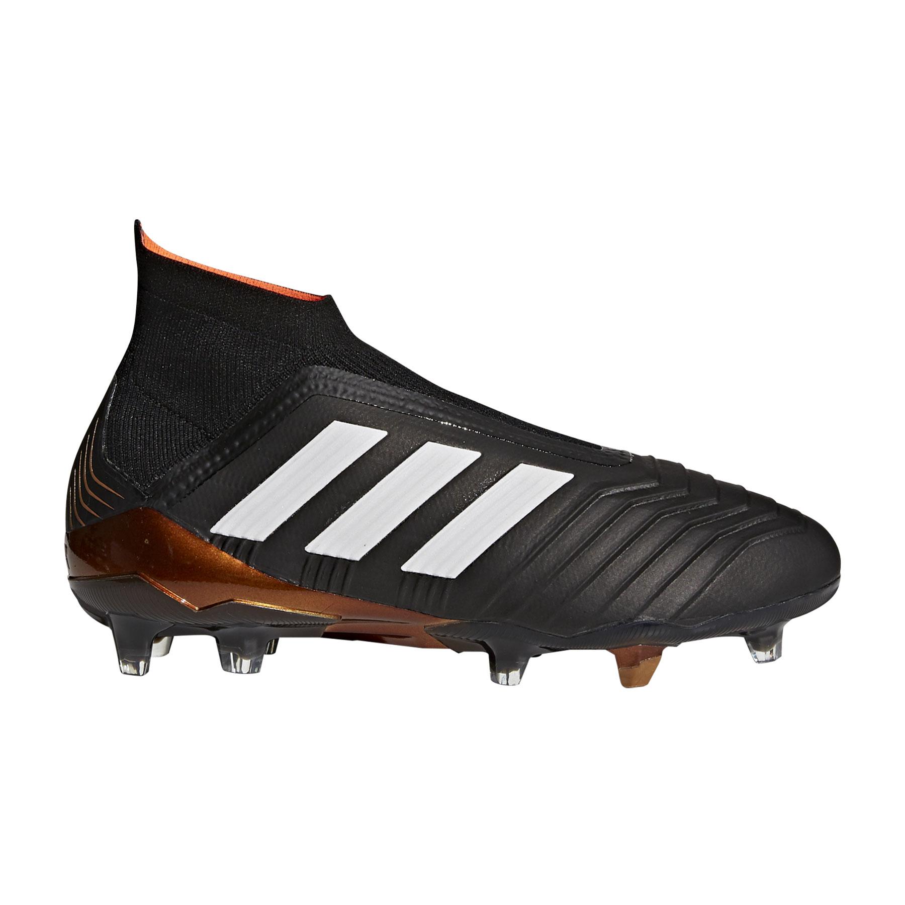 Acquista 2 OFF QUALSIASI scarpe da calcio adidas da bambino
