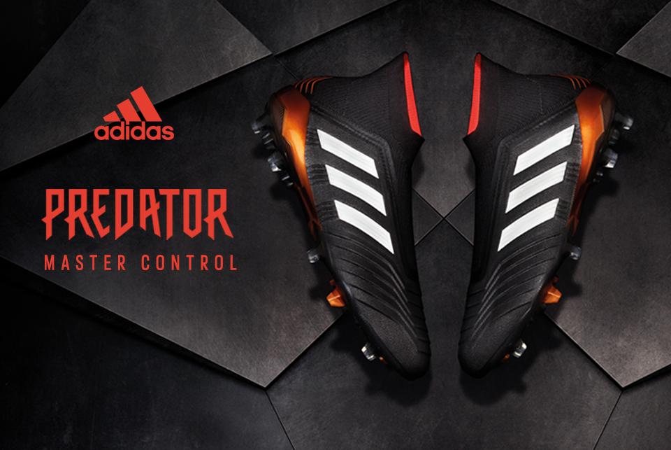 Acquista 2 OFF QUALSIASI zalando scarpe calcio adidas CASE E