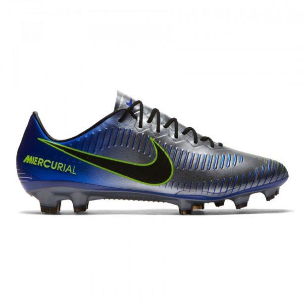 Nike Mercurial NJR Puro Fenomeno: le nuove scarpe da calcio