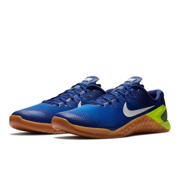 Don't Maxinews Training Quit Nike Scarpe Metcon 4 2018 Just 71qw6gYq