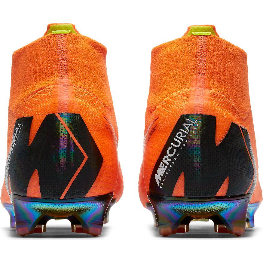 1a12afc153ef58 Acquista scarpe calcio nike calzino - OFF40% sconti