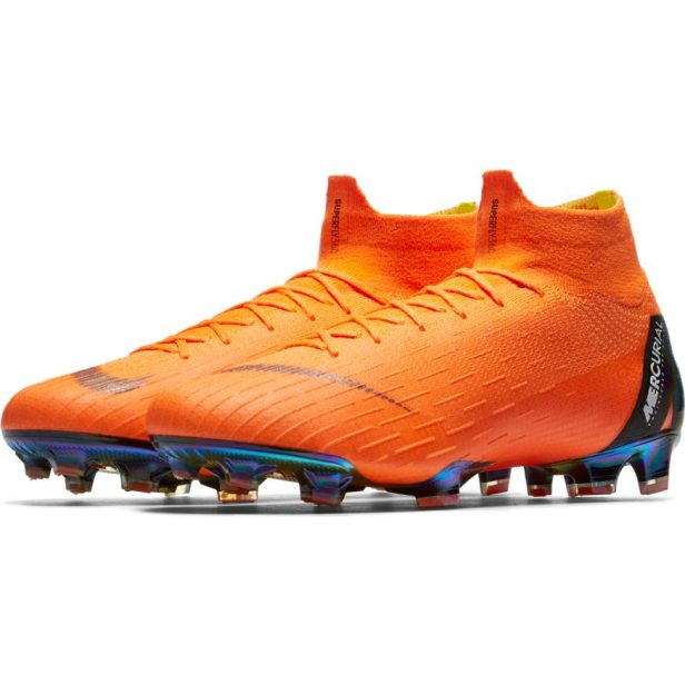 21251a78d7965 Nike Mercurial Superfly 360 Elite FG