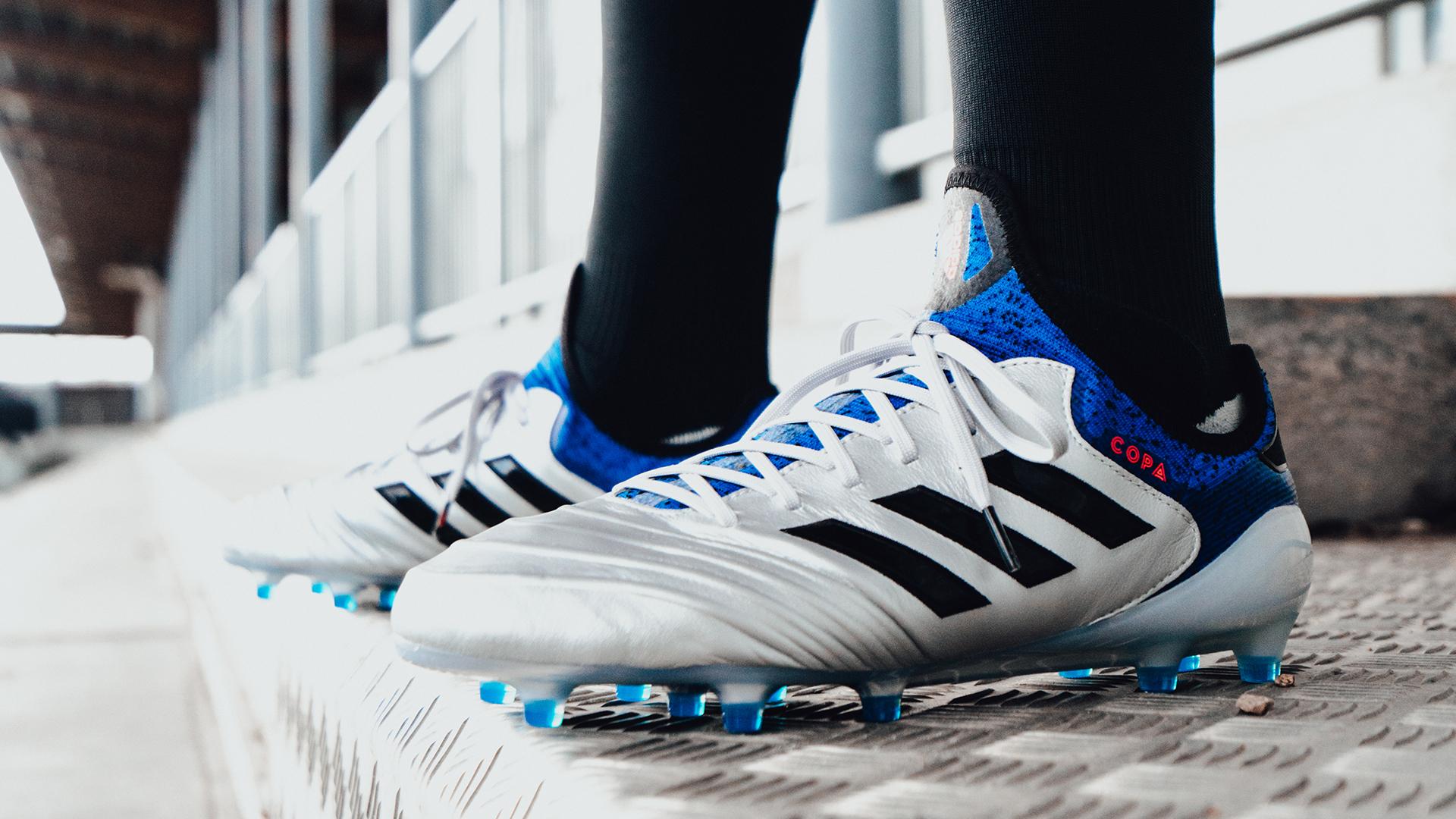 L'inizio Del Da Scarpe Adidas Di Mode Collezione Per Calcio Team La 5fXqpwq