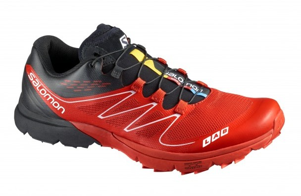 Scarpe Salomon S-Lab-Sense Ultra