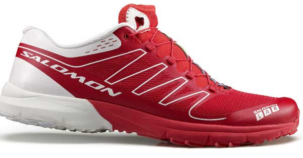 Scarpe Salomon S-Lab Sense