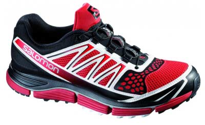 Scarpe Salomon Xr Crossmax
