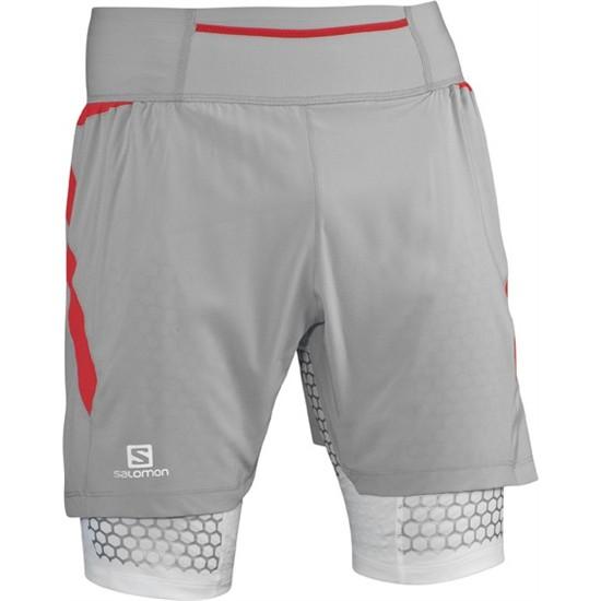 Pantalone Exo S-Lab