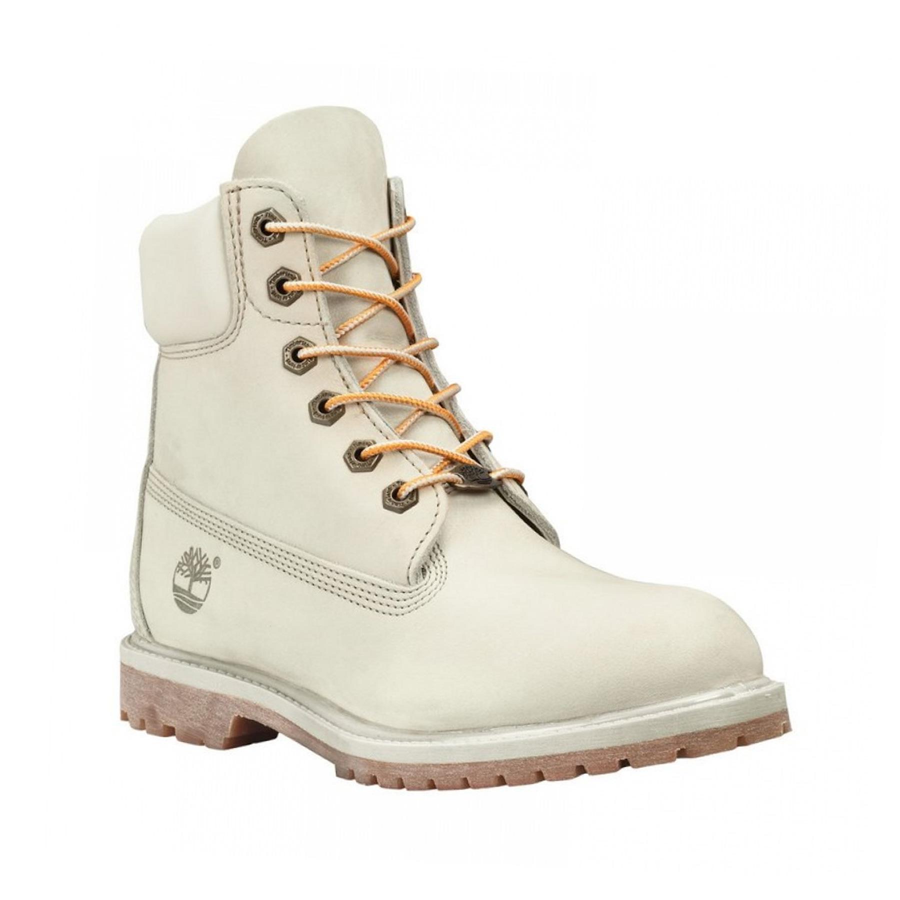 Scarpe e stivali Timberland: la nuova collezione è Maxi