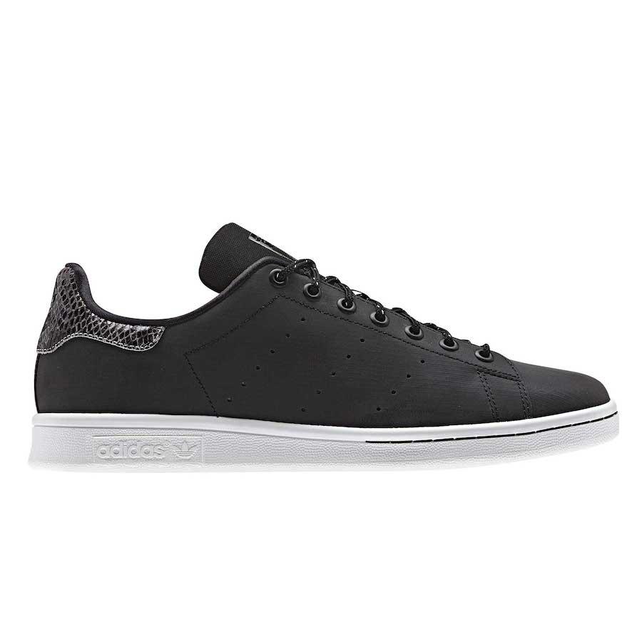 Adidas Stan Smith: acquista sull'Online Shop di Maxi Sport