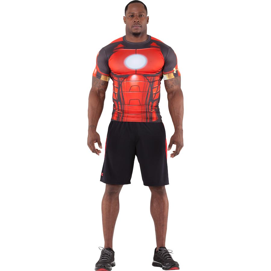abbigliamento sportivo under armour online