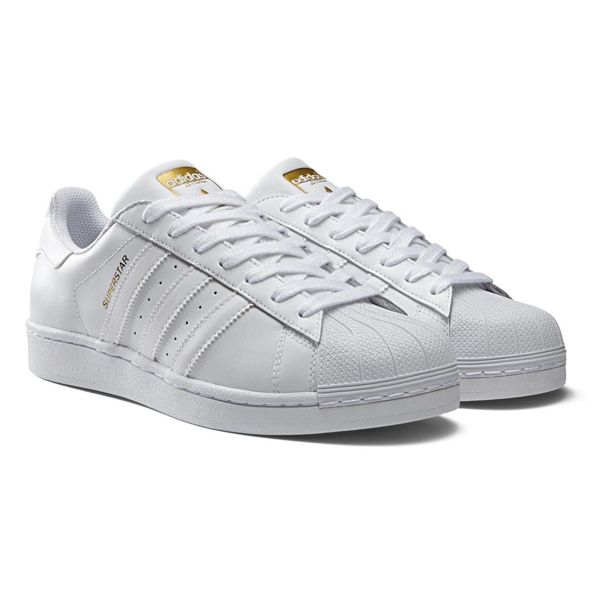 adidas superstar bianca