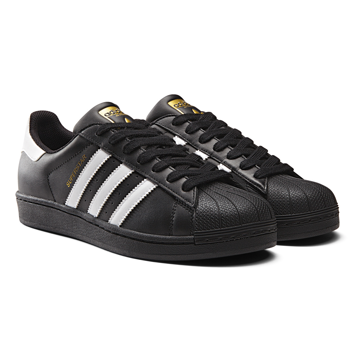 Adidas Di StileCon SuperstarUn'icona Tante NovitàIn Originals 5RjL4A