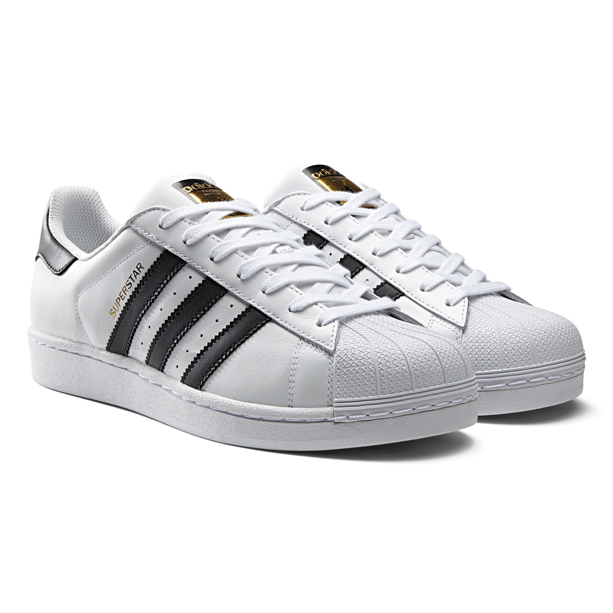 Di SuperstarUn'icona StileCon Tante Adidas Originals NovitàIn 9D2WIYEH