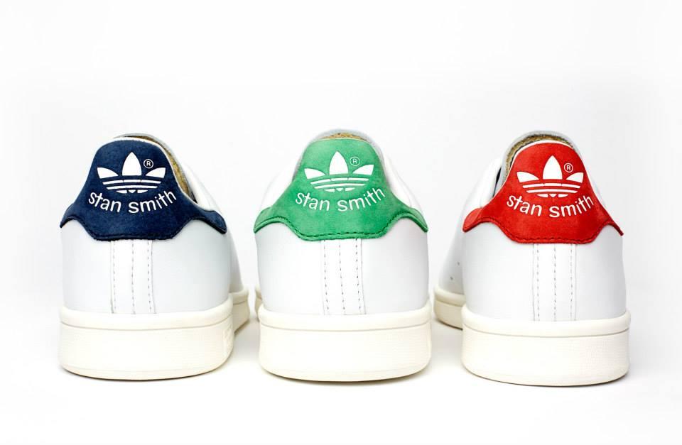 adidas stan smith | Maxinews – Il Blog di Maxi Sport