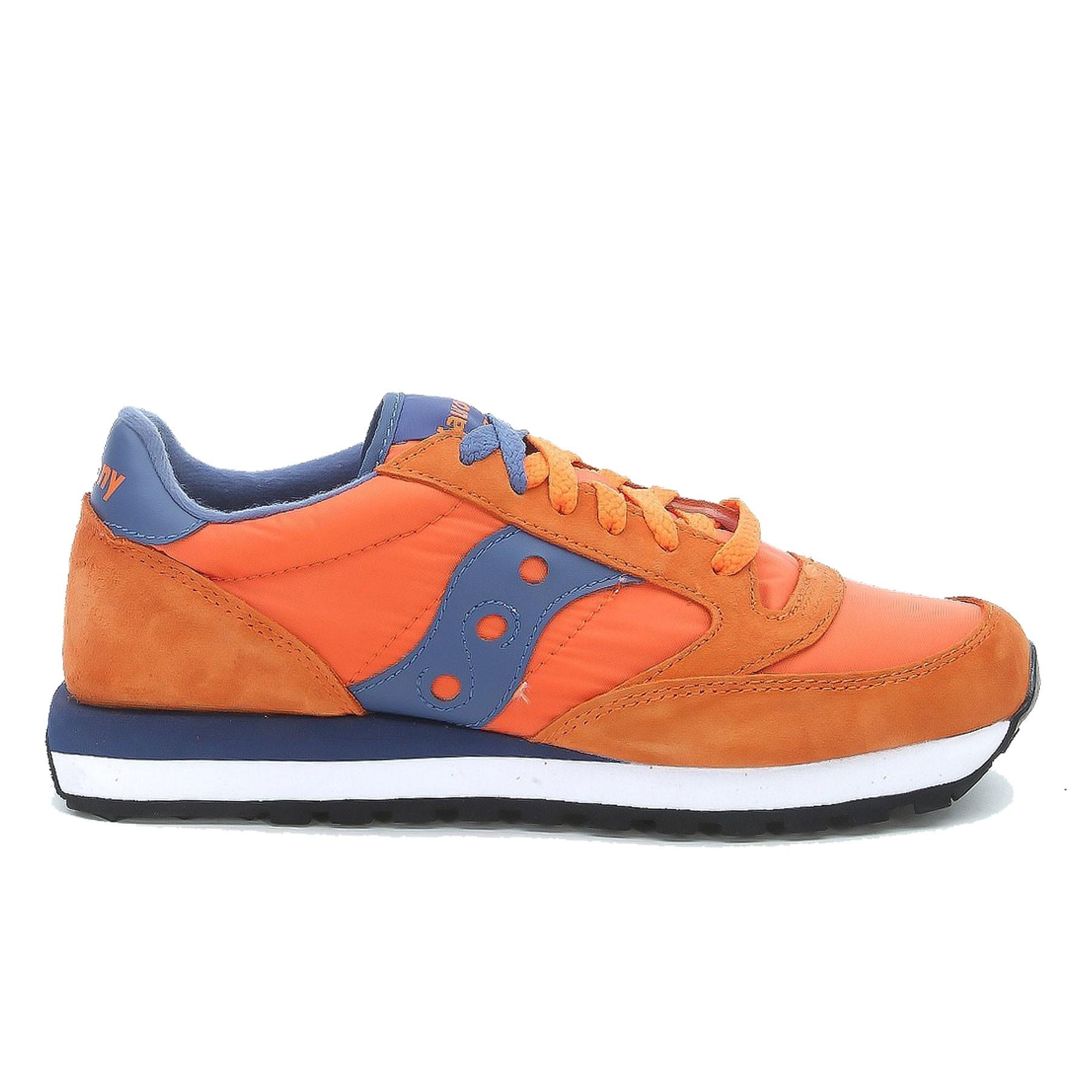 Saucony Originals  scopri le sneaker più pop per la tua primavera ... 207fece35f7