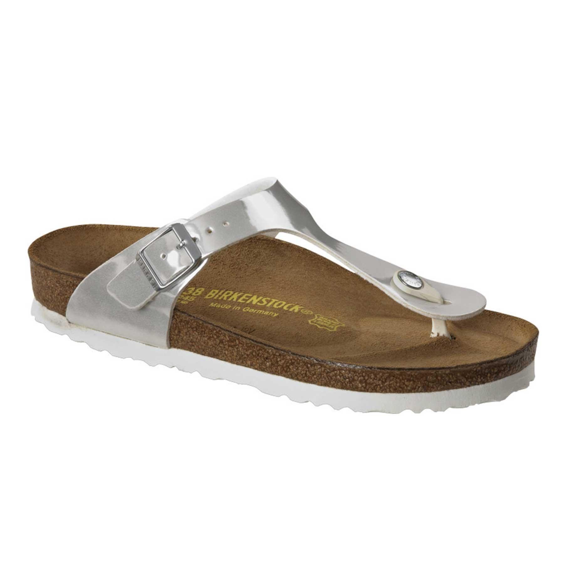 Sandali Birkenstock  per essere glamour anche a piedi nudi.  11149606 349311808590833 3513867455857359826 o 59bb0b8dd1e