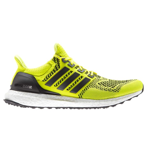 finest selection 87d1a 451c8 adidas Ultra Boost Uomo
