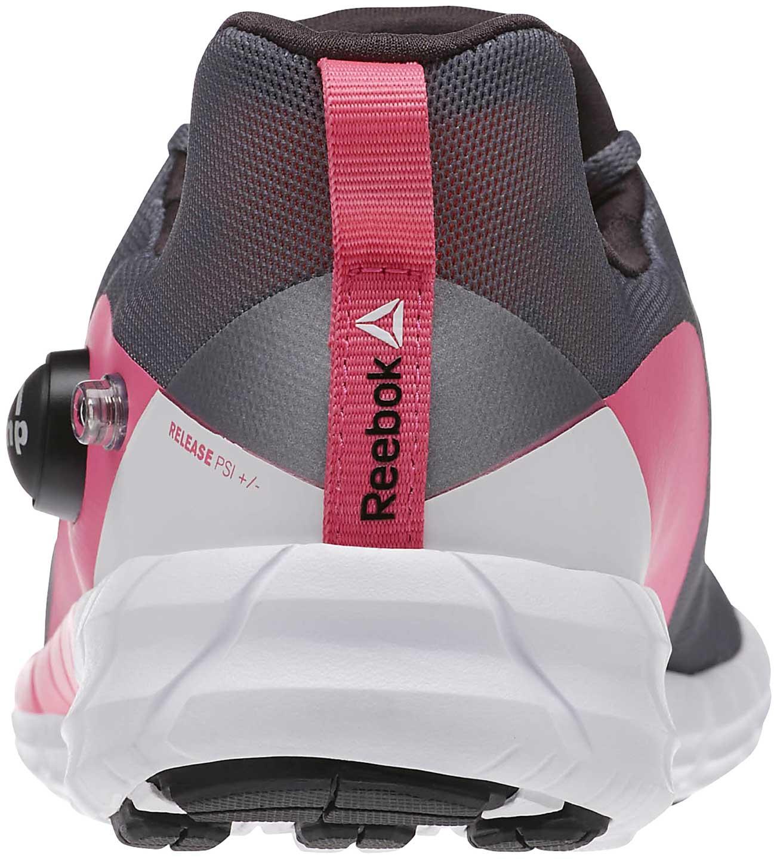 Reebok ZPump Fusion 2.0: la scarpa ideale per le tue