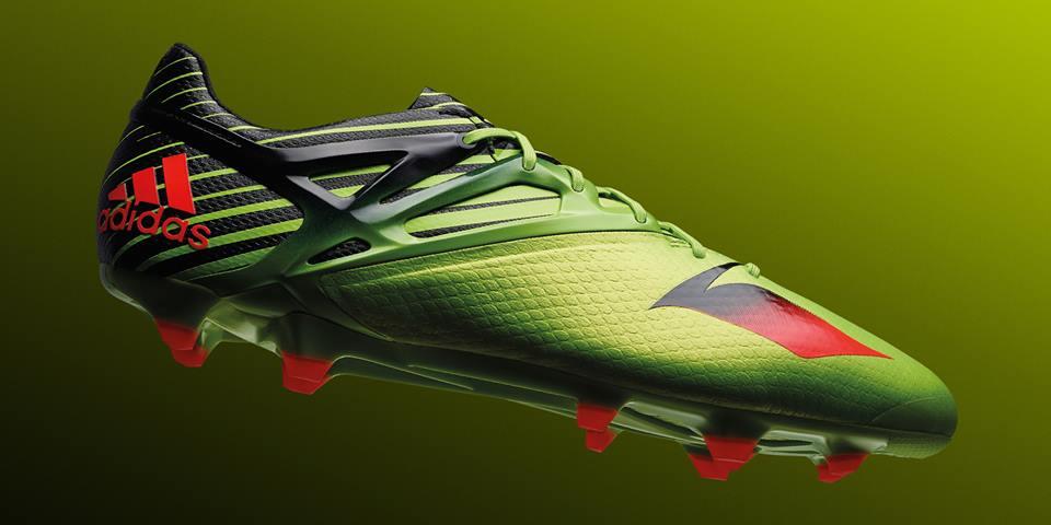 scarpe adidas da calcio messi