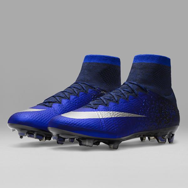 scarpe da calcio mercurial cr7