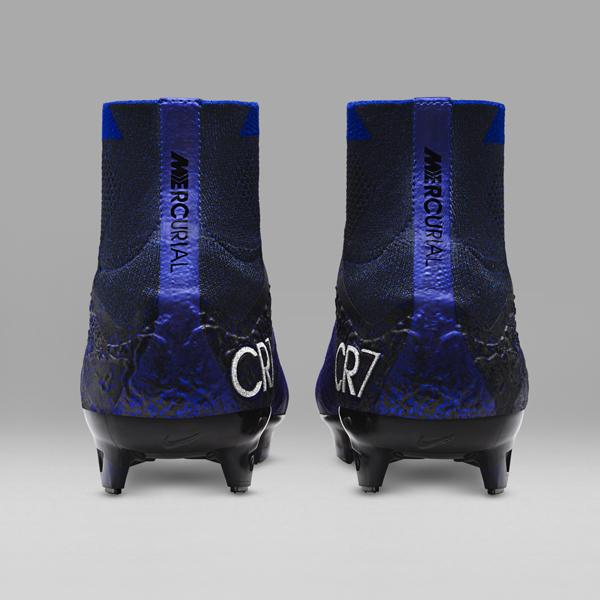 cr7 2016 scarpe