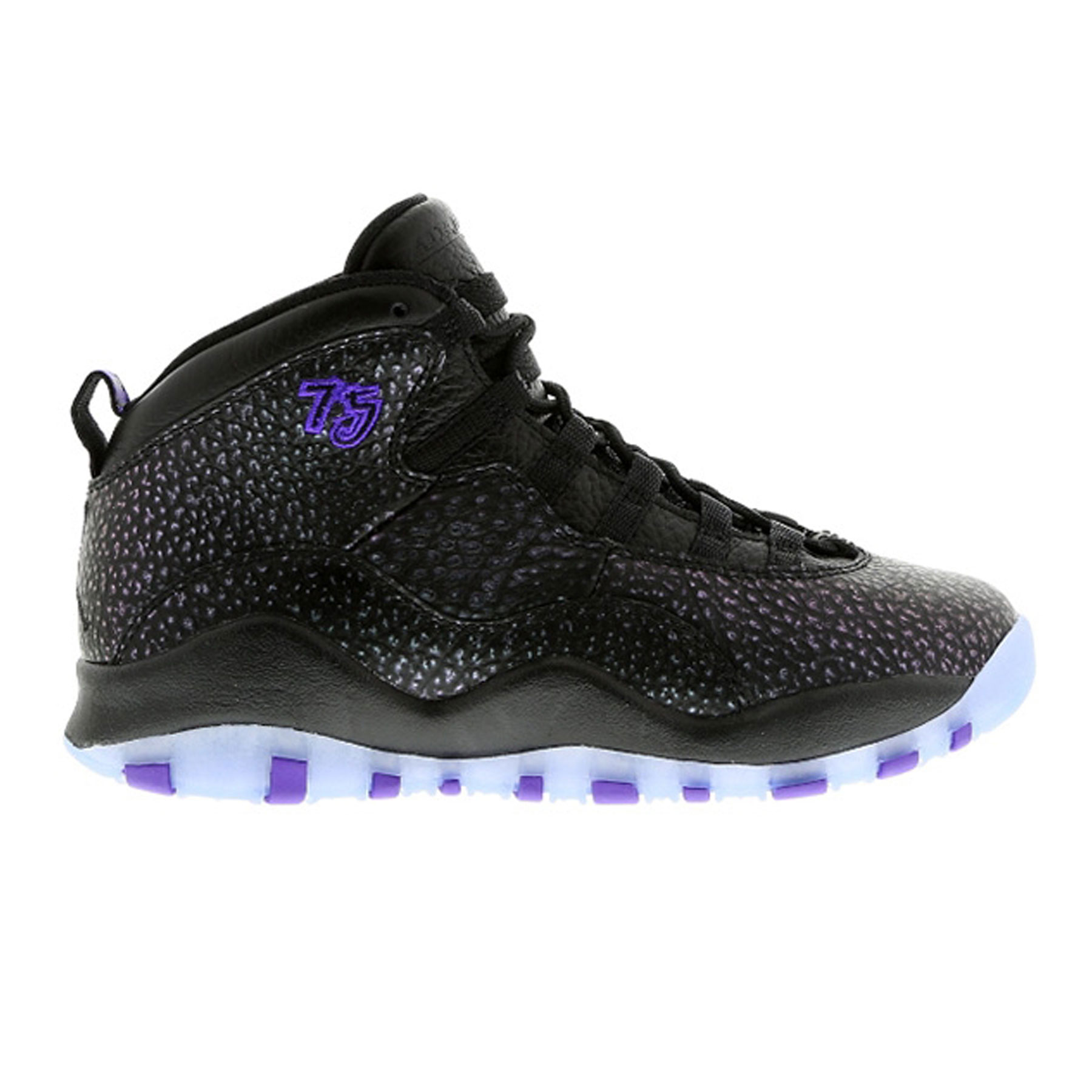 Scarpe Nike Jordan 2016  in anteprima tutti i nuovi modelli per l ... b99c7876601