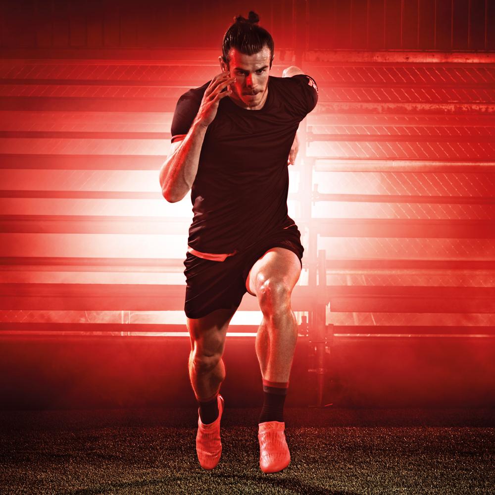 migliori scarpe da calcio adidas 2016