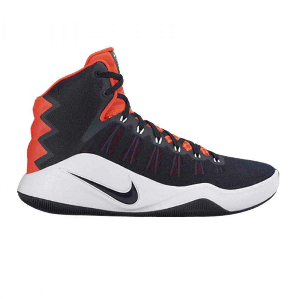 nike scarpe basket 2017