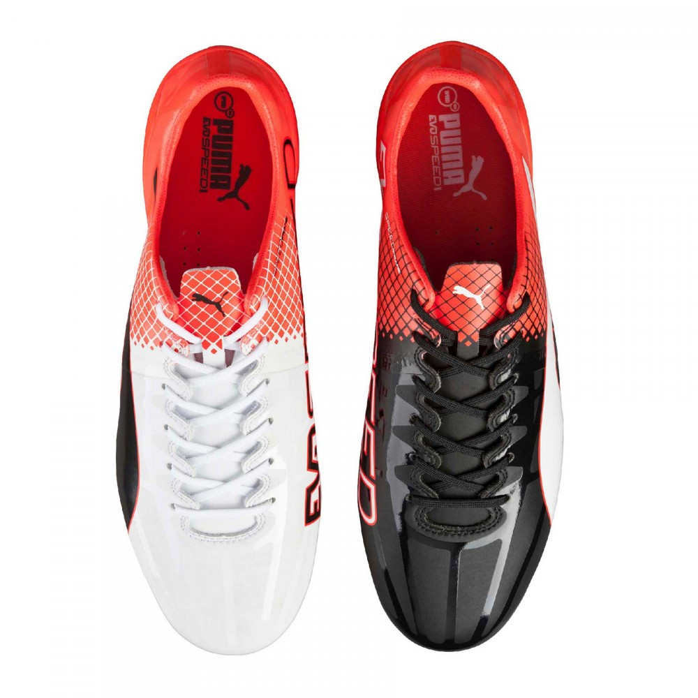 Off34Sconti Puma BuffonFino Scarpe A Acquista tChQrds