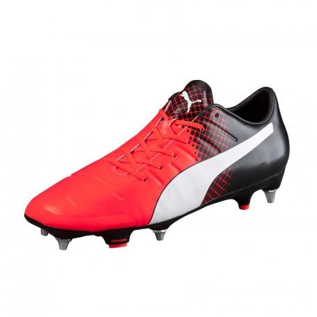 scarpe da calcio puma 2014