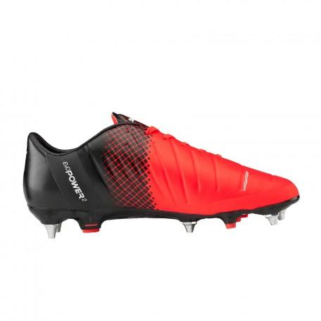 puma scarpe da calcio 2016