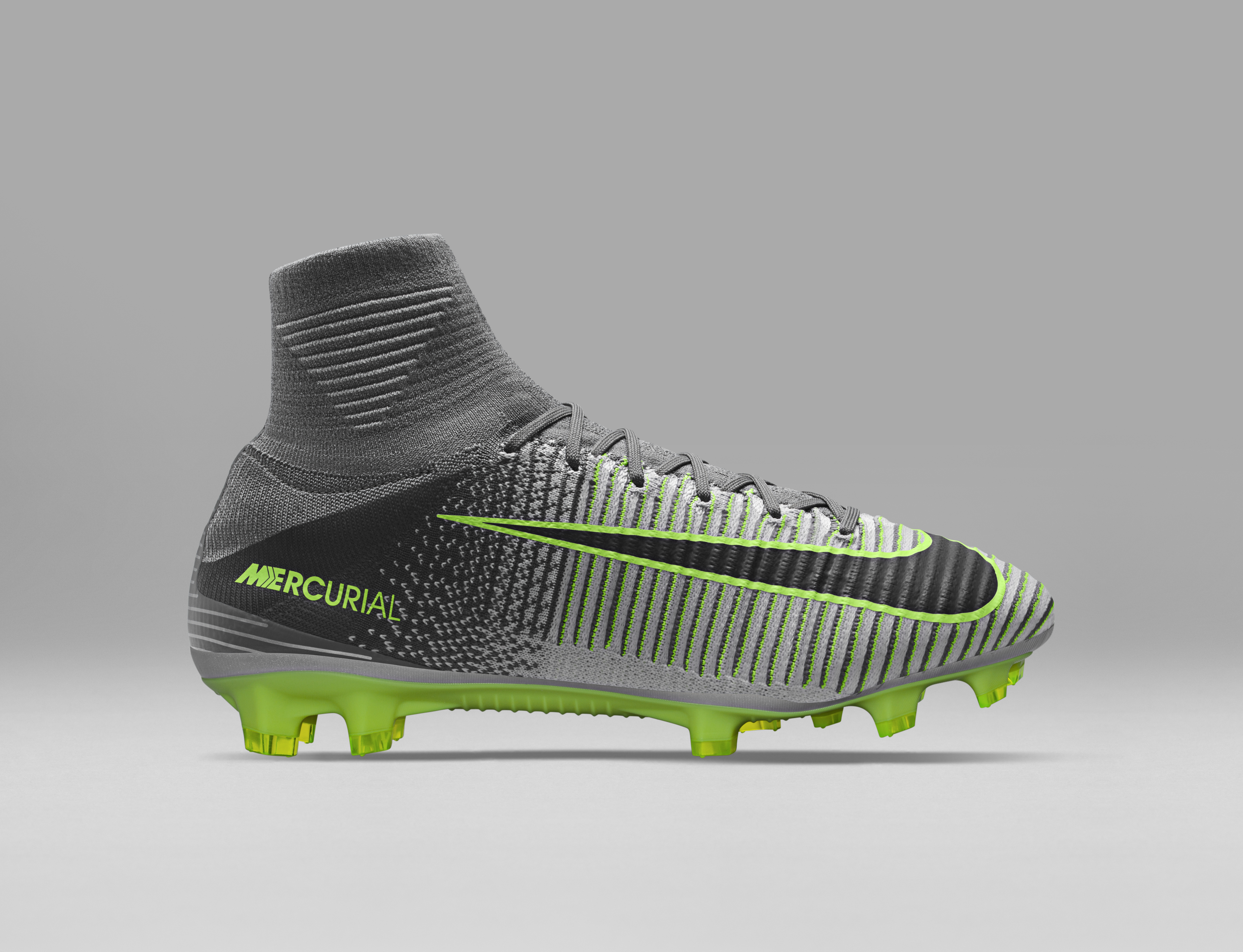 Nike Mercurial Superfly Elite Pack. Nike Hypervenom Phantom Elite Pack. Nike  Tiempo Elite Pack. Le nuove scarpe da calcio ... 2e2f21d275b