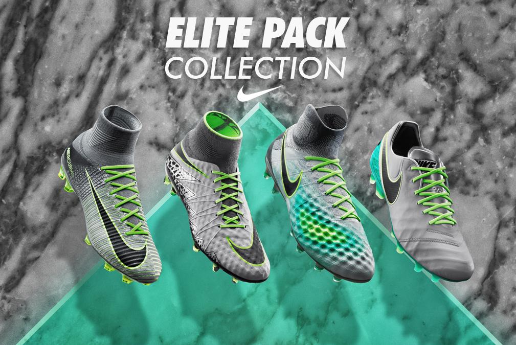 – Blog Sport TiempoMaxinews Il Di Nike Maxi A35j4LRq
