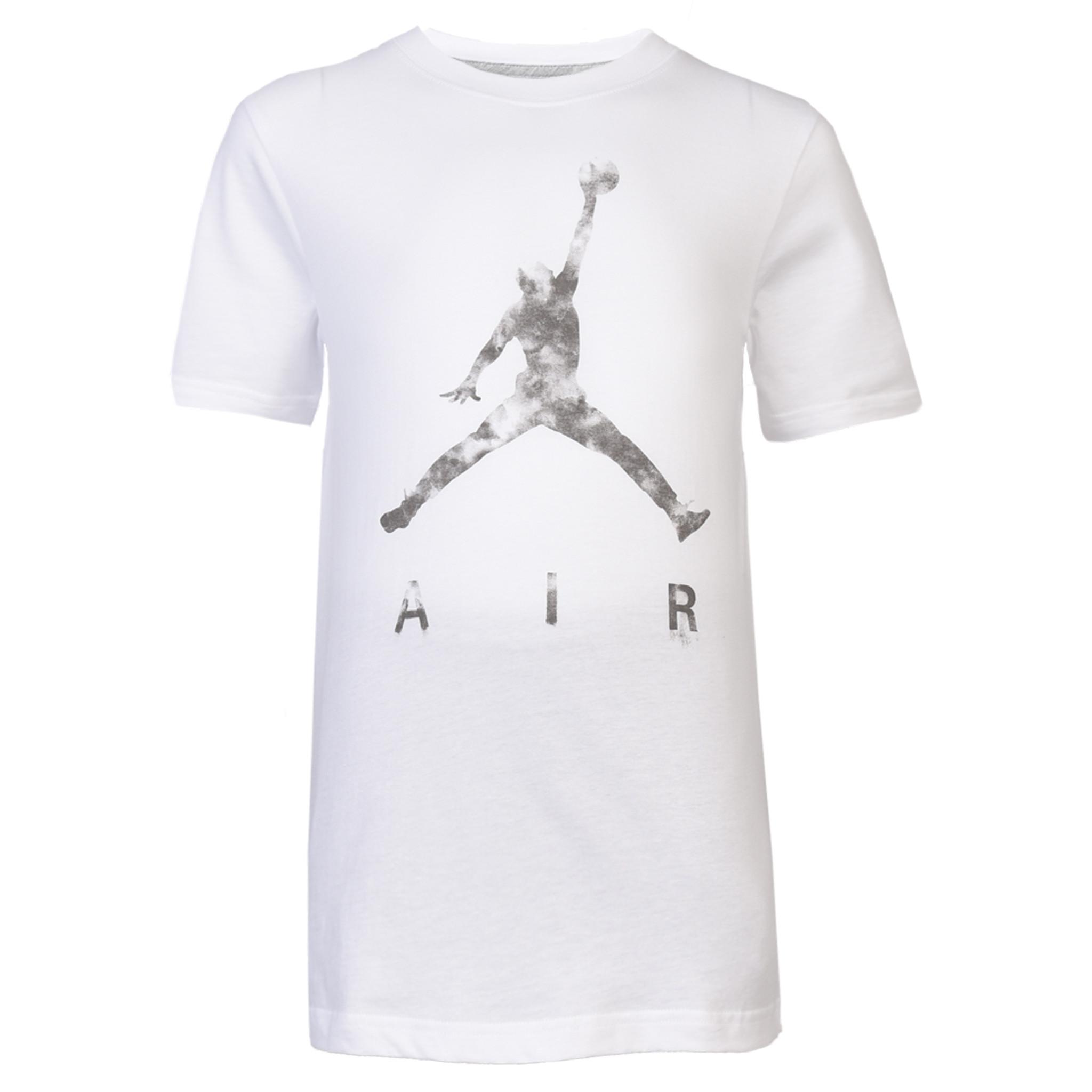 maglietta nike jordan bambino