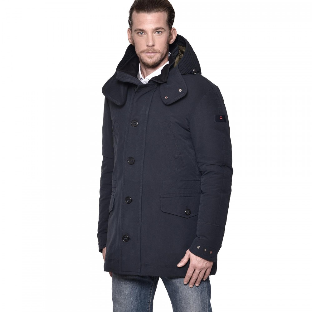 sneakers for cheap 37832 bc143 Arriva il freddo! Scopri le nuove collezioni di giacconi e ...