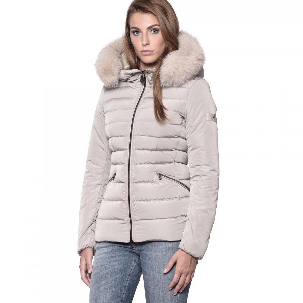 Arriva il freddo! Scopri le nuove collezioni di giacconi e