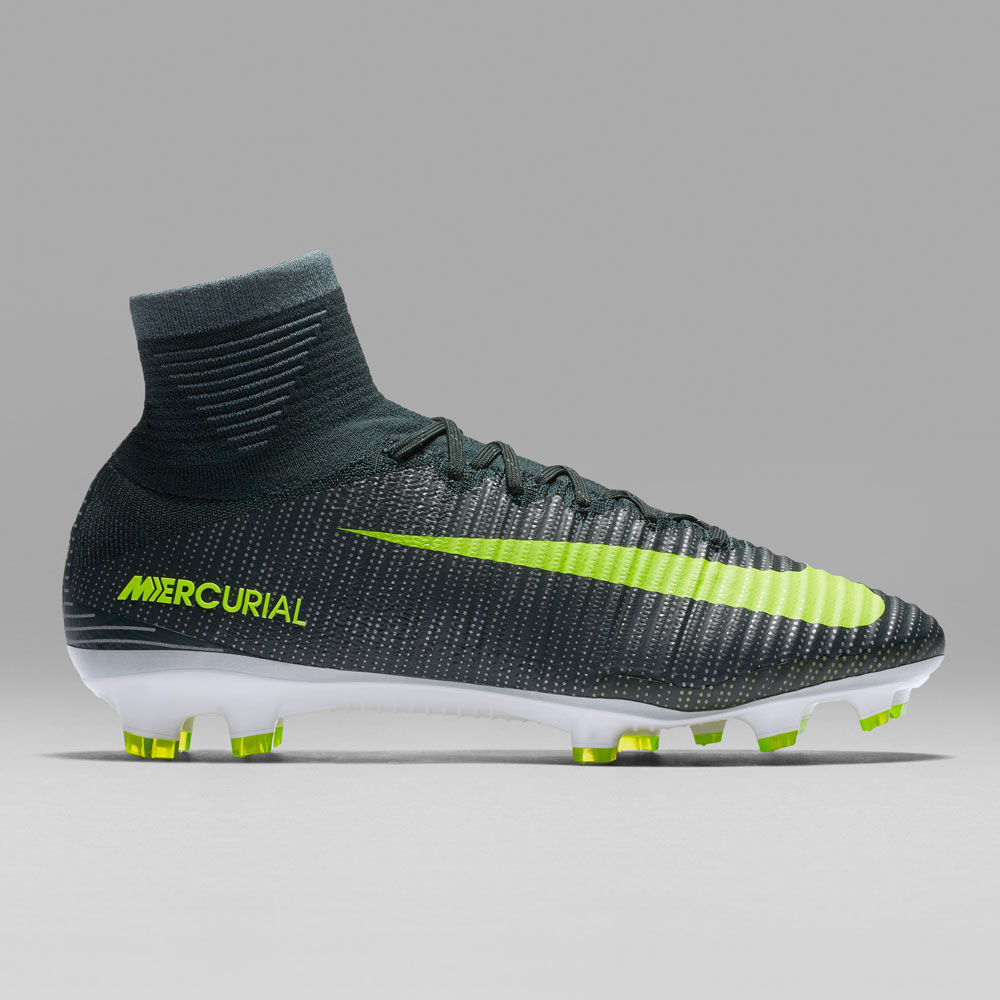 2nike scarpe cr7
